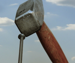 hammer with nail.png