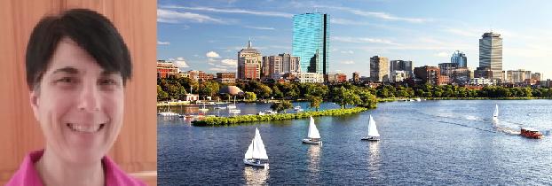 poertarit with boston